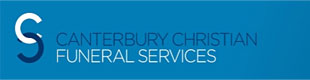Canterbury Christain Funerals